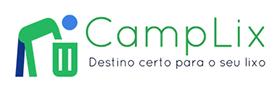 Camplix | Lixeiras em Campinas